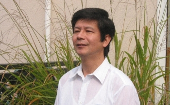 Prof. Yoichiro Suzuki of ICRR to be awarded the 2013 Giuseppe and Vanna Cocconi Prize