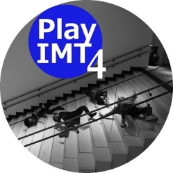 "Theatre Performance ""Play IMT (4) – Playground"""