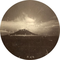 "IMT Special Exhibition ""The Count of Clouds: Mount Fuji Through the Eyes of Masanao Abe"""