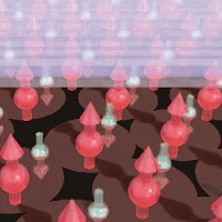 New discovery in semiconductor physics