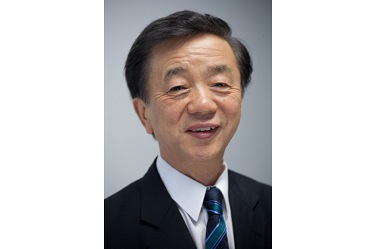 Project Professor Tadatsugu Taniguchi Elected as International Member of the National Academy of Medicine (NAM)