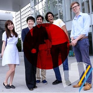 Massive Open Online Courses Moocs The University Of Tokyo