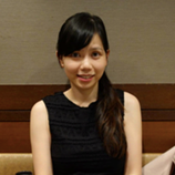 Tiffany Ying-Yu Lin, Institute of European and American Studies, Academia Sinica>