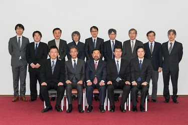 Joint Symposium Held by Institute of Industrial Science (IIS) and the Institute of Medical Science (IMS), The University of Tokyo