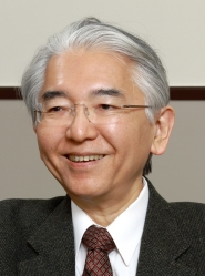 Professor Kazunori Kataoka Elected as a Foreign Member of the US National Academy of Engineering (NAE)