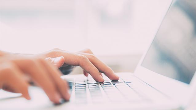 大規模公開オンライン講座(MOOC) | 東京大学