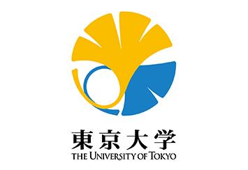 https://www.u-tokyo.ac.jp/content/400097923.jpg