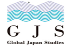 Special and Short-term Programs | The University of Tokyo
