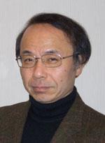 渡辺 裕 大学院人文社会系研究科・文学部 教授 画像