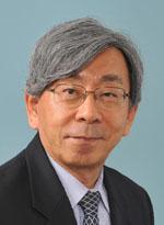廣川 信隆 大学院医学系研究科・医学部 特任教授 画像