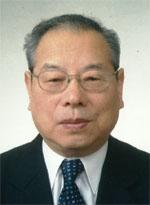 久保田 淳 大学院人文社会系研究科・文学部 名誉教授 画像