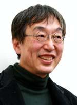 山岸 俊男 総合文化研究科・教養学部 特任教授