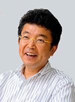 香取 秀俊 大学院工学系研究科・工学部 教授 画像