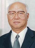 山川 民夫 大学院医学系研究科・医学部 名誉教授 画像