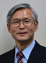 佐藤 勝彦 大学院理学系研究科・理学部 名誉教授 画像